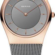 Reloj Bering para Mujer 11930-369 Relojes Bering