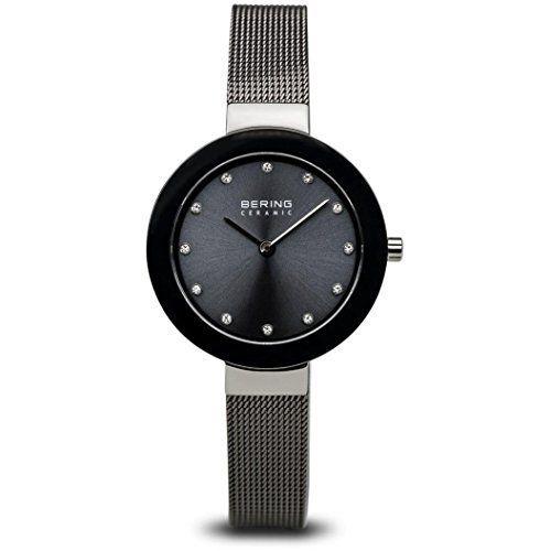 Reloj Bering para Mujer 11429-389