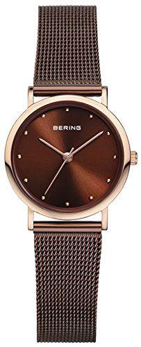 Reloj Bering para Mujer 13426-265 Relojes Bering