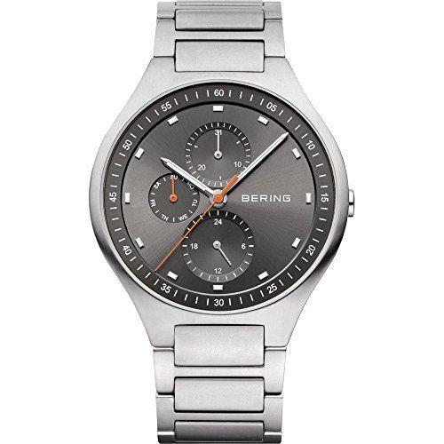 Reloj Bering para Unisex 11741-702
