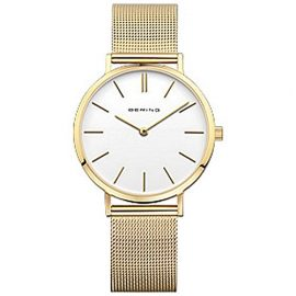 Reloj Bering para Mujer 14134-331