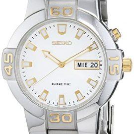 Reloj Seiko para Hombre 951847