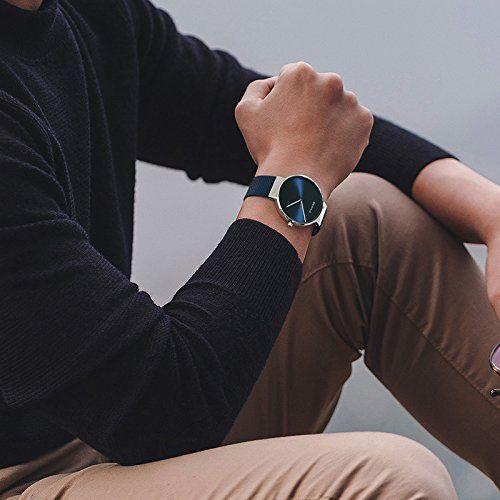 Reloj–Unisex–Bering–14539–307