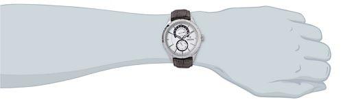 Festina - Reloj de pulsera hombre
