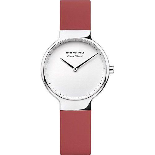 Reloj Bering para Mujer 15531-500