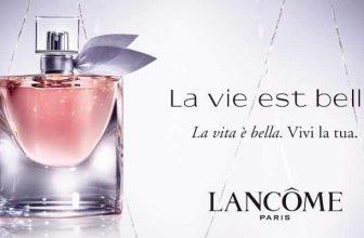 Lancôme La Vie Est Belle 100 ml al mejor precio