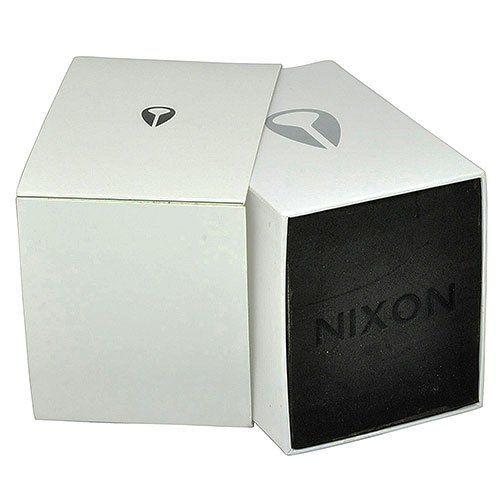 Seiko SNZG17K1 - Reloj, de color negro