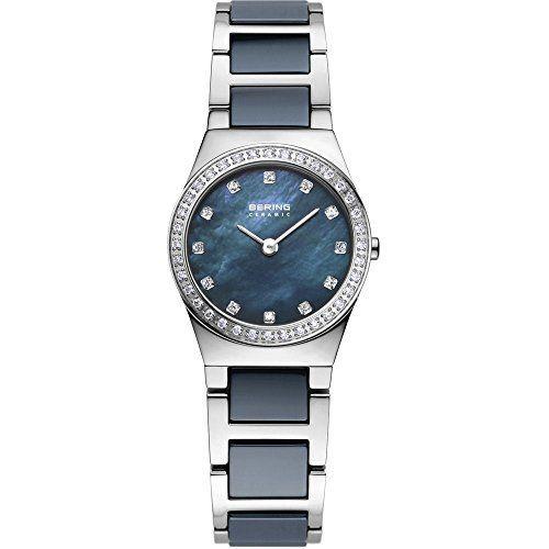 Reloj Bering para Mujer 32426-707