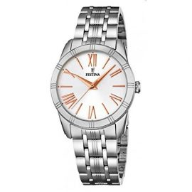 Festina - Reloj de pulsera