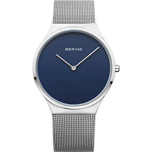 Reloj Bering para Hombre 12138-007