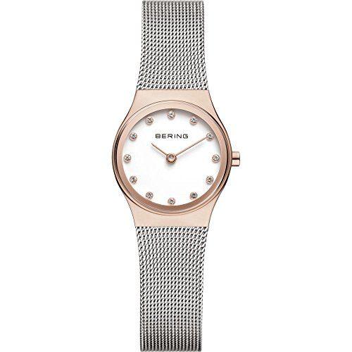 Reloj Bering para Mujer 12924-064 Relojes Bering