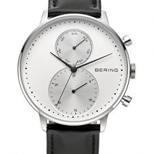 Reloj Bering para Hombre 13242-404 Relojes Bering