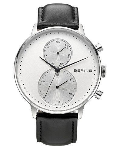Reloj Bering para Hombre 13242-404