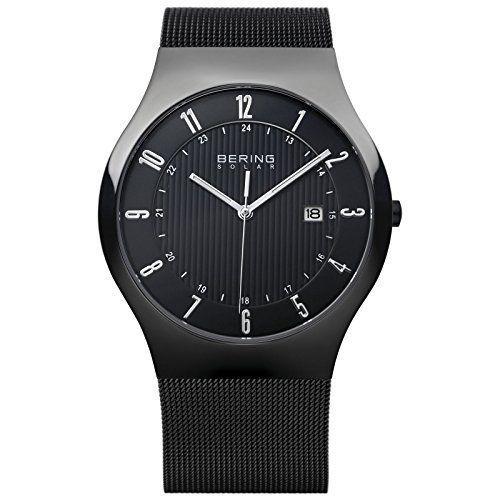 Reloj Bering para Hombre 14640-222 Relojes Bering