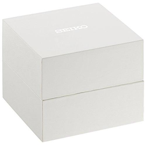 Reloj Seiko para Mujer 250601