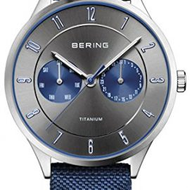 Reloj Bering para Hombre 11539-873