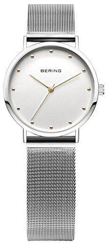 Reloj Bering para Mujer 13426-001 Relojes Bering