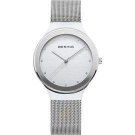 Reloj Bering para Mujer 12934-000