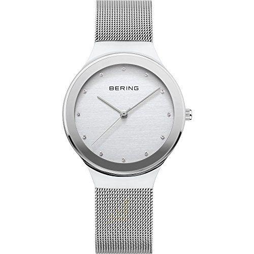 Reloj Bering para Mujer 12934-000 Relojes Bering