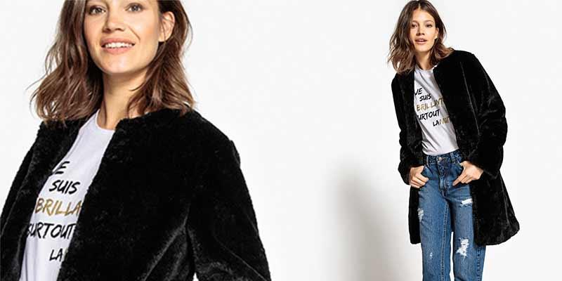 rebajas-abrigo-para-mujer-otoño-invierno