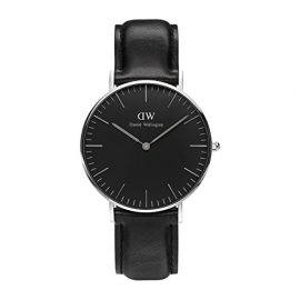 Reloj Daniel Wellington para Mujer DW00100145