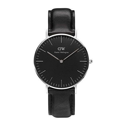 Reloj Daniel Wellington para Mujer DW00100145 Relojes Daniel Wellington