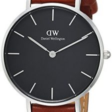 Reloj Daniel Wellington para Hombre DW00100181 Relojes Daniel Wellington