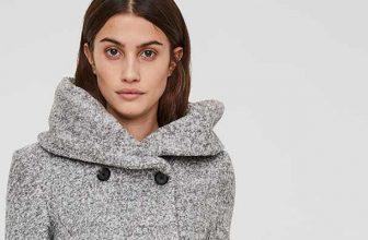 Rebajas en Vero Moda - Abrigos y chaquetas para mujer