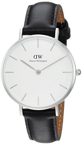 Reloj Daniel Wellington para Hombre DW00100186 Relojes Daniel Wellington