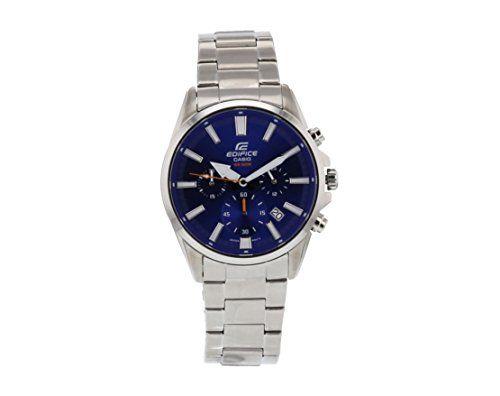 Reloj Casio para Hombre EFV-510D-2AVUEF