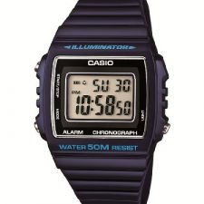 Reloj Casio Collection Unisex Relojes