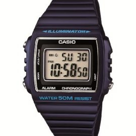 Reloj Casio Collection Unisex