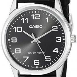 Reloj - Casio - Para  - MTPV001L-1B