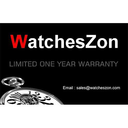 Casio Reloj con movimiento cuarzo japonés Woman Lx-500H-4E 40.0 mm