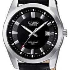Reloj Casio para Mujer BEM-116L-1AVEF Relojes