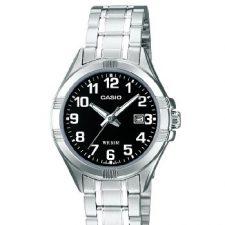 Reloj Casio para Mujer LTP-1308PD-1BVEF Relojes