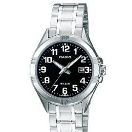 Reloj Casio para Mujer LTP-1308PD-1BVEF
