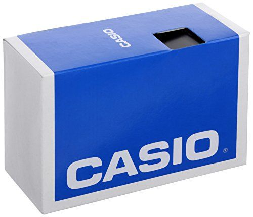 Reloj – Casio – Para  – MTPV001L-1B