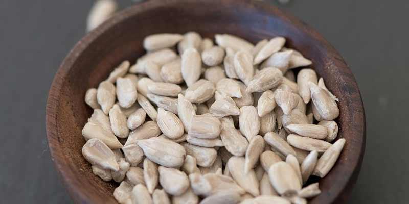 Alimentos que mejoran tu estado de ánimo