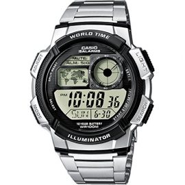 Reloj Casio para Hombre AE-1000WD-1AVEF