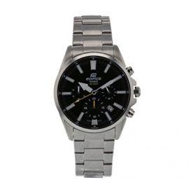 Reloj Casio para Hombre EFV-510D-1AVUEF