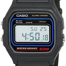 Casio Reloj Vintage Relojes