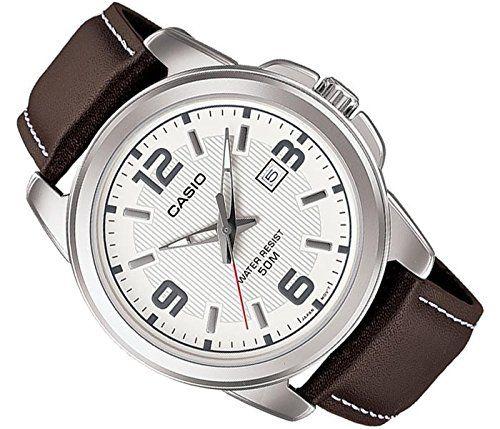 405f7bcc Reloj Casio para Hombre MTP-1314PL-7AVEF | SmartShoppers