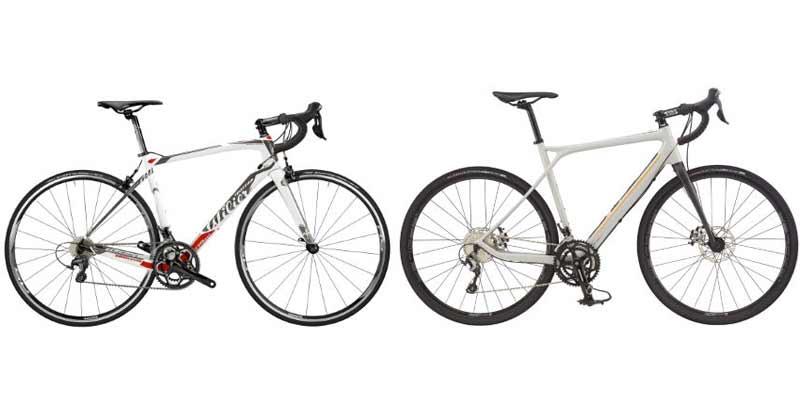 liquidacion-en-bicicletas-carretera-y-aventura
