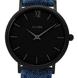 Reloj Cluse para Mujer CL30031