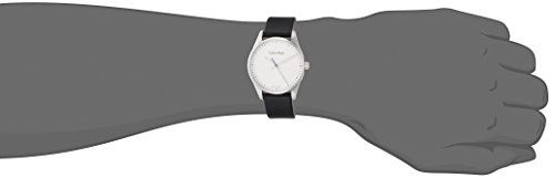 Reloj Calvin Klein para Hombre K8S211C6