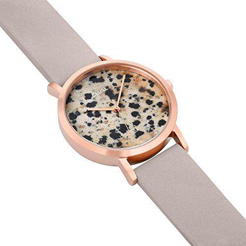 Reloj Cluse para Mujer CL40106
