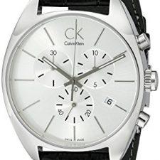 Reloj Calvin Klein – Hombre K2F27120 Relojes Calvin Klein