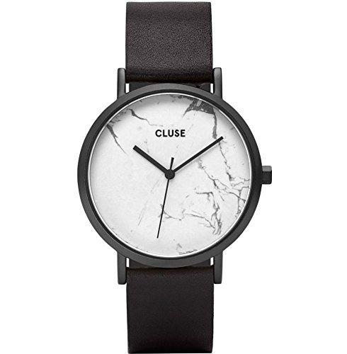 Reloj Cluse para Mujer CL40002