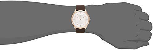 Reloj Calvin Klein para Hombre K3M216G6
